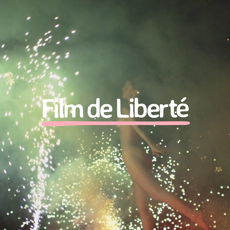 Film de Liberté