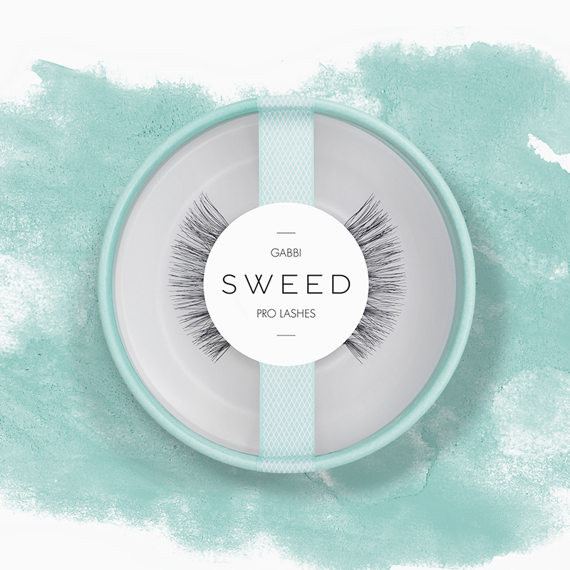 Sweed Lashes®